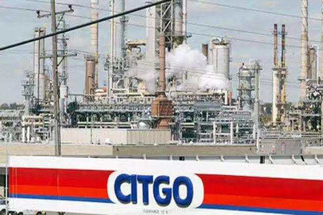 Citgo consigue préstamo por $1.200 millones para gastos operativos, informa Reuters