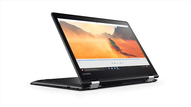 Lenovo Flex 4 (80VD000CUS)