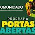 SIMÕES FILHO: Candidatos são convocados pela Prefeitura