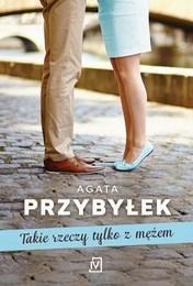 http://lubimyczytac.pl/ksiazka/309438/takie-rzeczy-tylko-z-mezem