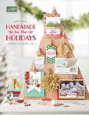 http://su-media.s3.amazonaws.com/media/catalogs/2015%20Holiday%20Catalog/20150901_HolidayMini_en-US.pdfhttp://su-media.s3.amazonaws.com/media/catalogs/2015%20Holiday%20Catalog/20150901_HolidayMini_en-US.pdf