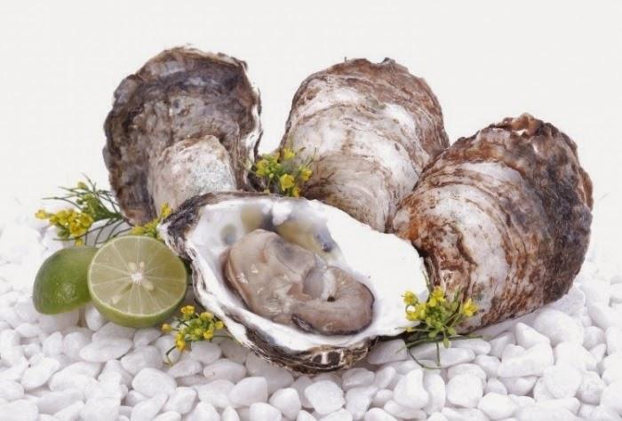 Những thực phẩm tăng cường sinh lý cho nam giới