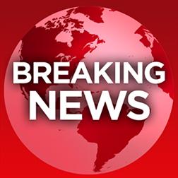 BREAKING: Buhari appoints Festus Keyamo spokesman of his 2019 campaign
