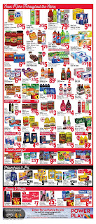 Jewel Osco coupons and deals