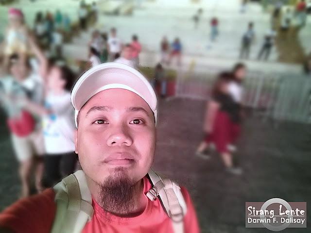 Aliwan Fiesta 2019
