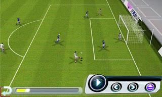 LINK DOWNLOAD GAMES Winner Soccer Evolution 1.7.1 FOR ANDROID CLUBBIT
