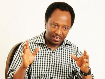 Senator Shehu Sani calls for strict penalty for importers of substandard tyres