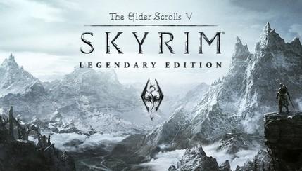 Descargar gratis el juego de Rol The Elder Scrolls V: Skyrim Legendary Edition Para PC Full ISO Español
