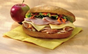 http://www.alanskitchen.com/SANDWICH/Lite/01-25/04-Lite_Sandwiches.htm