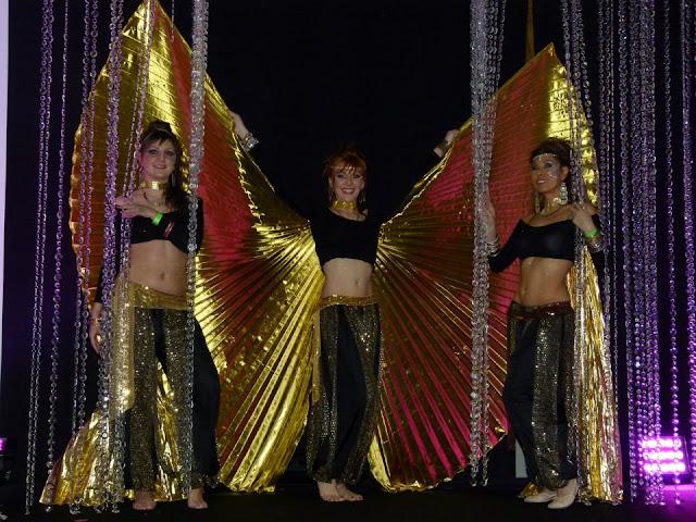 danse orientale, cours danse orientale, danseuses orientales, cours danse orientale, show, dance, spectacle danse, danses du monde, lyon, rhone alpes
