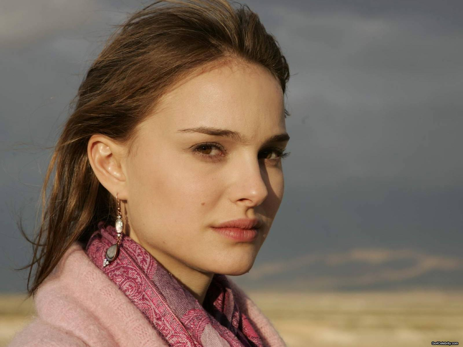 UNeedAllinside: Natalie Portman Latest Images | Hot Stills ...