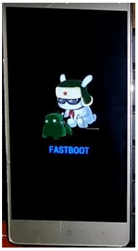 Cara Flash Xiaomi Redmi Note 2 Via SP Flash Tool, Via PC dan Recovery