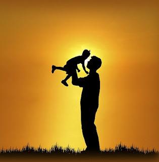 el yapımı babalar günü hediyeleri