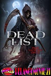 Dead-List
