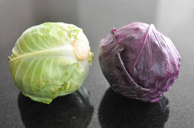 Cabbage, Juice, Recipe, For, Weight, Loss