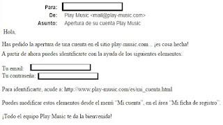 www.play-music.com