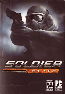 Soldier Elite Free Download