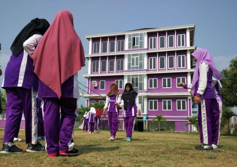 Coba Geh Solusi Kuliah Kesehatan Murah yang Berkualitas Di Lampung