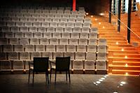 Οι παραστάσεις που θα δούμε στο Θέατρο Αυλαία της Θεσσαλονίκης
