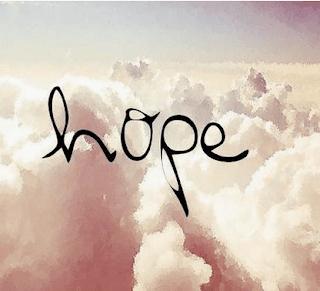 God-whatsapp-hope-image