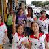 Roteiro de visitas missionárias