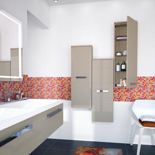 Aqualys burdin bossert prolians besancon collection meuble salle de bains horizon cedam for Cedam salle de bain