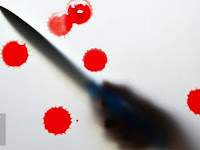 WNI Terlibat Pembunuhan Sadis Nenek77 Tahun Di Singapura