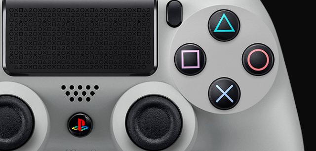 """Sony dá a possibilidade ao usuário do Playstation 4 virar um """"Beta Tester"""""""