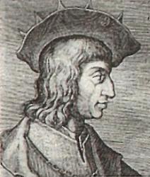 Alfonso II de Nápoles