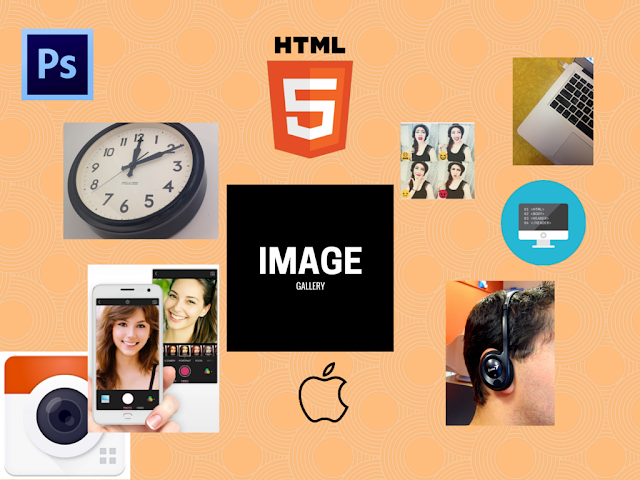 Image galleries are important for ecommerce website conversion
