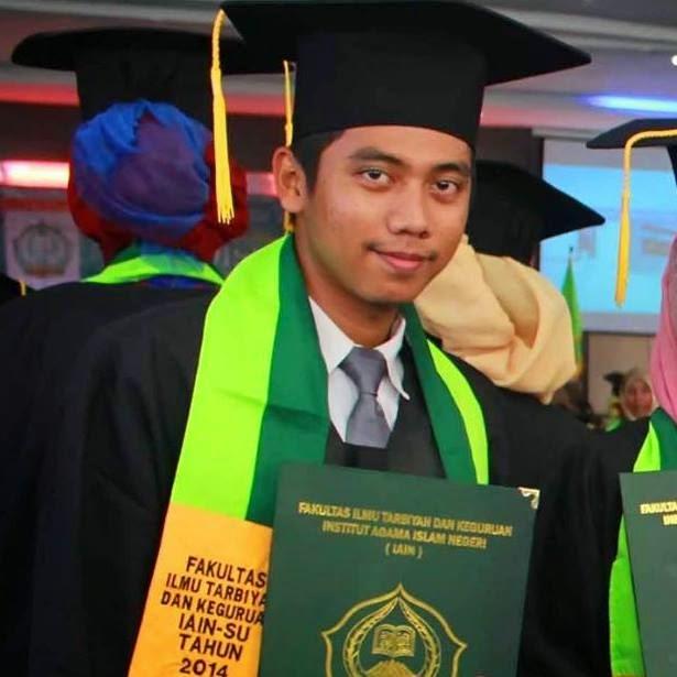 Mr. Bambang Edi Susilo