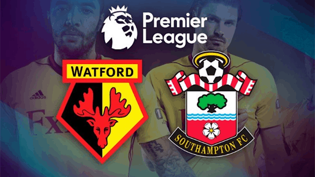 Watford Vs Southampton Preview