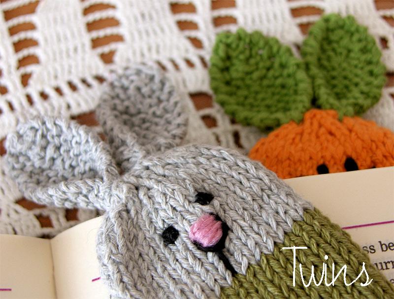 Stuffed Toys: Free Knitting Patterns For Stuffed Toys