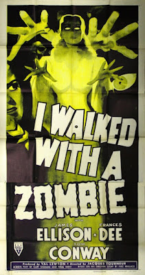 i-walked-with-a-zombie