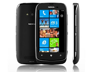 how to transfer photos from nokia lumia 610 to pc ,how to connect nokia lumia 610 to pc for data transfer