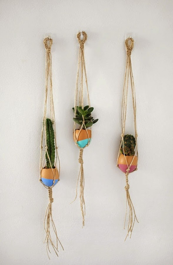 http://crafts.tutsplus.com/tutorials/make-your-own-mini-succulent-egg-decorations-for-easter--craft-5181