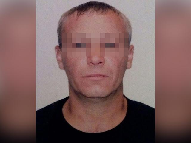 ВБашкирии прекращены поиски Алексея Жолобова: мужчина погиб