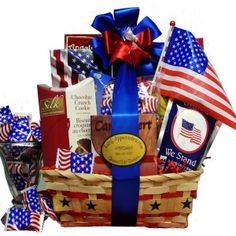 Memorial day Gift ideas