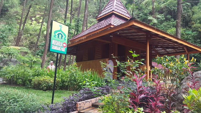 musola-srambang-park, Menelusuri Srambang Park Sebagai Wonderful Indonesia Di Ngawi, tips datang ke srambang park ngawi, harga tiket masuk srambang park ngawi, alamat srambang ngawi, lokasi srambang ngawi