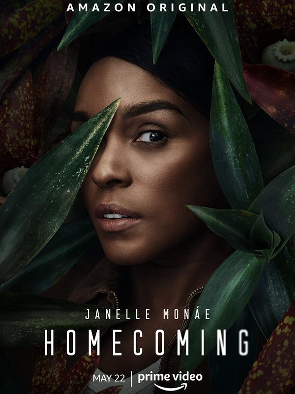 Homecoming – Saison 2 [Streaming] [Telecharger]
