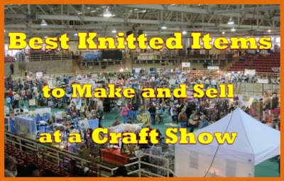 Holiday Craft Fair Best Sellers   Craft Fair Recap   Craft ...  Top Selling Craft Show Items