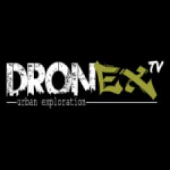 DroneX TV