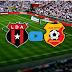 Alajuelense vs Herediano en vivo online