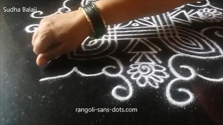 Varamahalakshmi-Habba-rangoli-2018-d.png