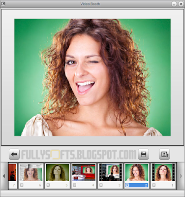 Download Video Booth PRO 2.6.8.2 Full Version Incl. Crack