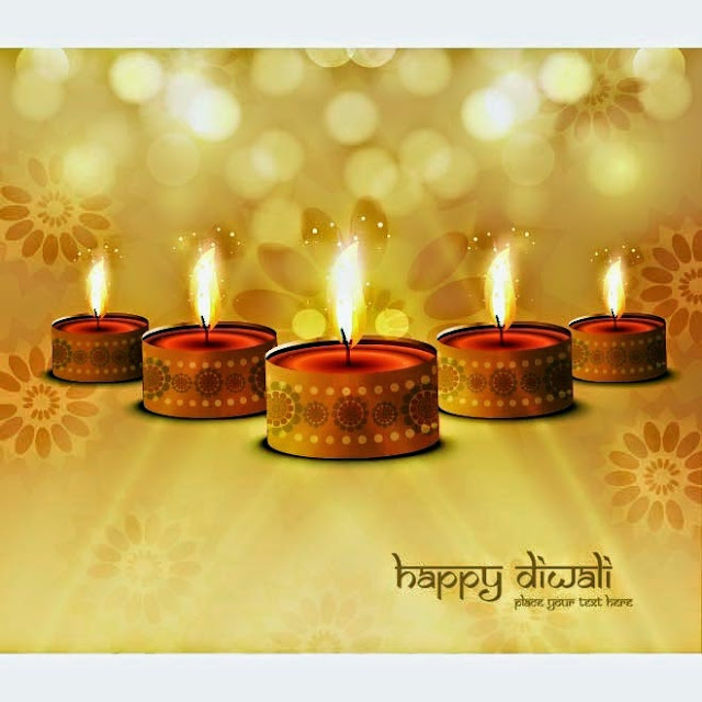 Diwali 2015 Pics for Android