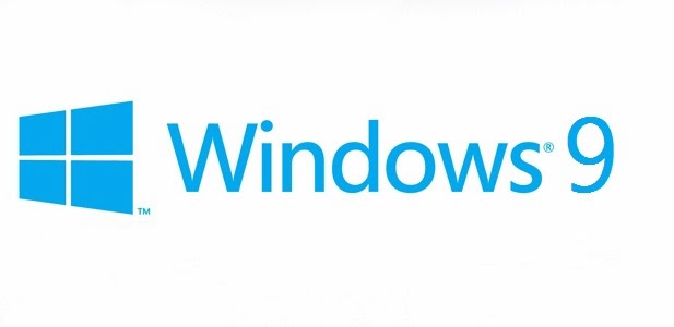 Windows 9 unveil expected on September 30