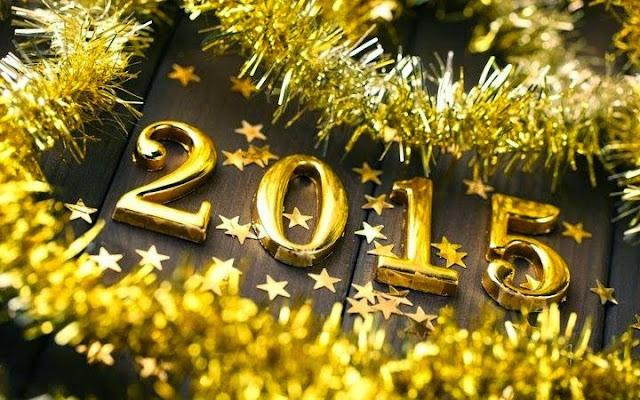 خلفيات رأس السنة 2015 من أجمل الخلفيات للسنة الجديدة 43e24312445112bc1bb6