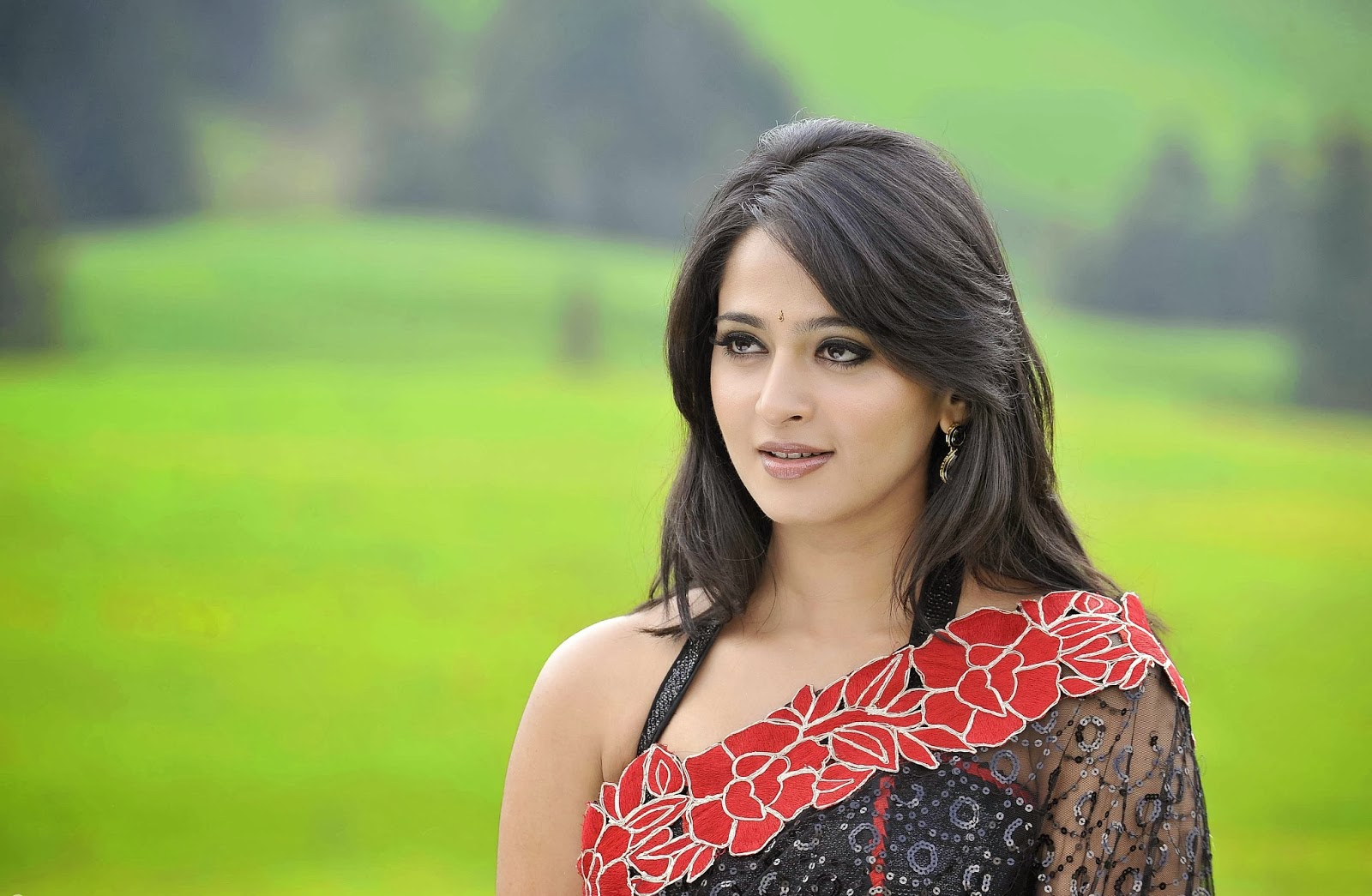 Anushka Shetty All Upcoming Movies List 2016, 2017 With Release Dates