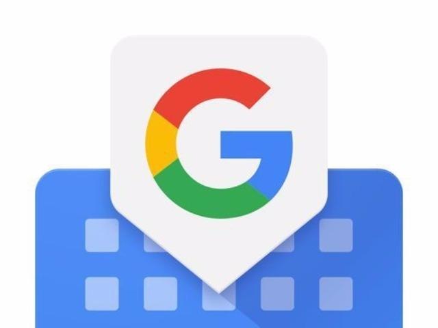 New animated stickers partnership between Google and Emoji - गूगल और इमोजी के बीच नई साझेदारी स्टिकर प्राप्त करने के लिए जीबोर्ड